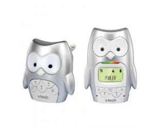 Babyphone Hibou Family BM2300