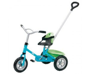 Tricycle Zooky