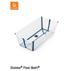 Baignoire Flexi Bath Xl Stokke Comparateur Avis Prix