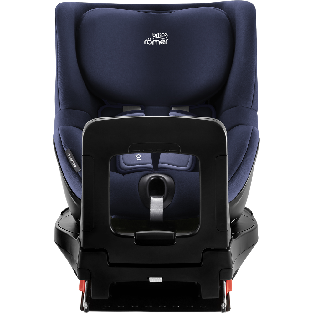 si ge auto swingfix i size britax r mer avis. Black Bedroom Furniture Sets. Home Design Ideas