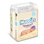 Couches Newborn T1 2-5 kg
