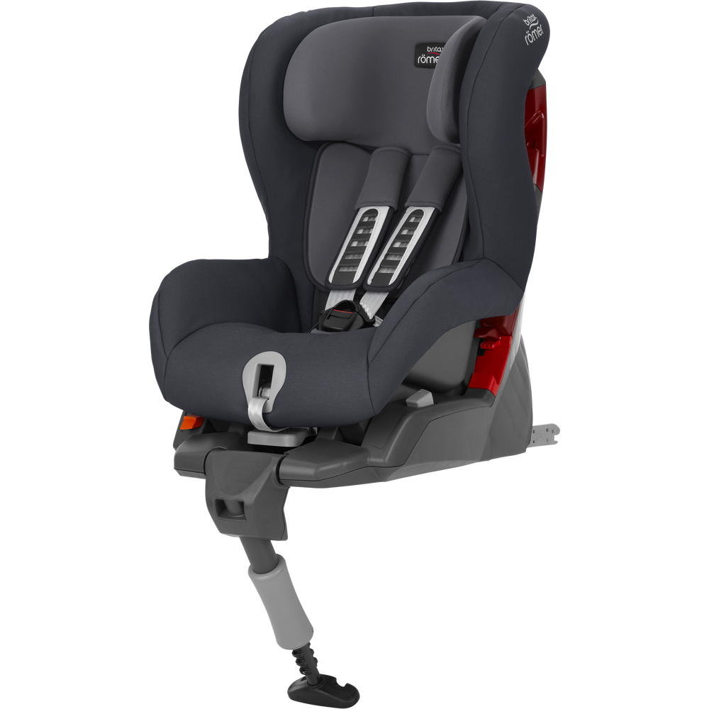 siege auto safefix plus tt isofix britax r mer avis. Black Bedroom Furniture Sets. Home Design Ideas