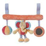 Maxi Toy Eléphant