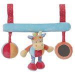 Maxi Toy Girafe