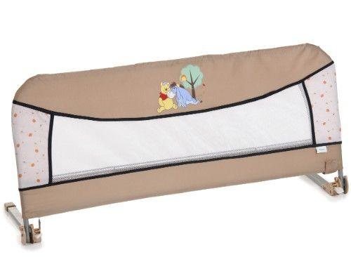 barri re de lit sleep 39 n safe hauck avis. Black Bedroom Furniture Sets. Home Design Ideas