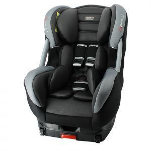 si ge auto groupe 0 1 pivotant isofix formula baby avis. Black Bedroom Furniture Sets. Home Design Ideas