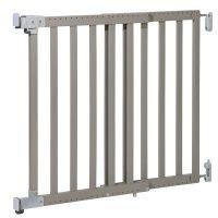 Barrière de sécurité Wall-Fix bois