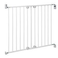 Barrière de sécurité Wall-Fix métal