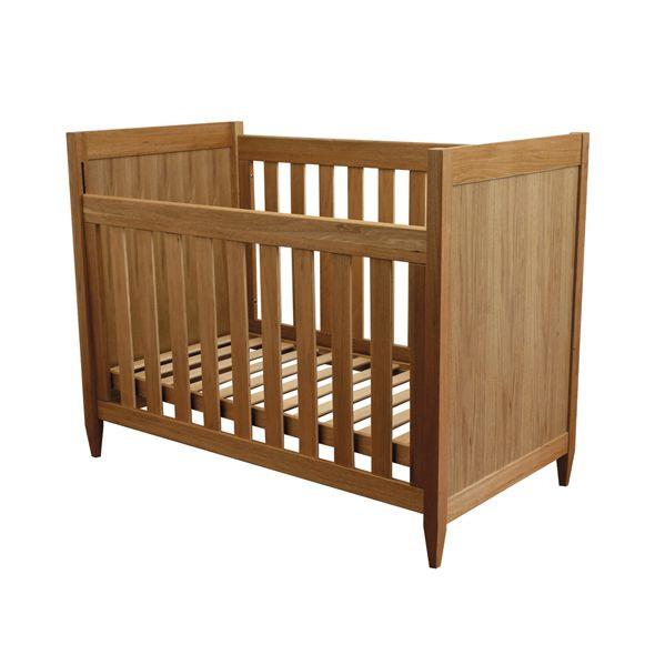 lit nature natalys avis. Black Bedroom Furniture Sets. Home Design Ideas