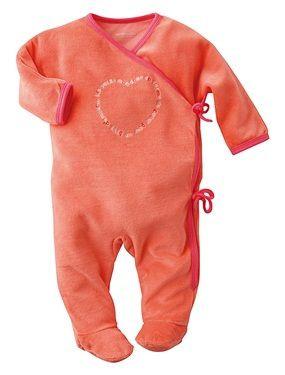 4815590755e61 Pyjamalin avec pieds 100% expert VERTBAUDET   Avis