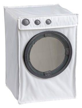 bac linge enfant machine a laver vertbaudet avis. Black Bedroom Furniture Sets. Home Design Ideas