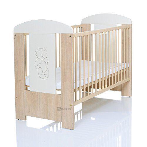 Chambre Et Décoration Pour Bébé Avis De Parents Consobaby