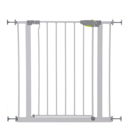 Barri re s curit safety gate hauck avis - Barriere de securite safety ...