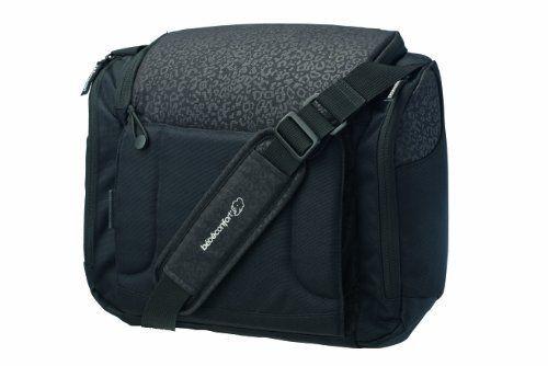 sac langer et r hausseur original bag bebe confort avis. Black Bedroom Furniture Sets. Home Design Ideas