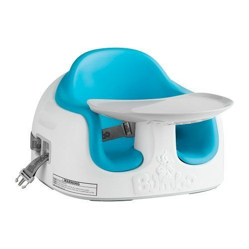 Avis Siege Bumbo Bumbo on toddler high chairs at target