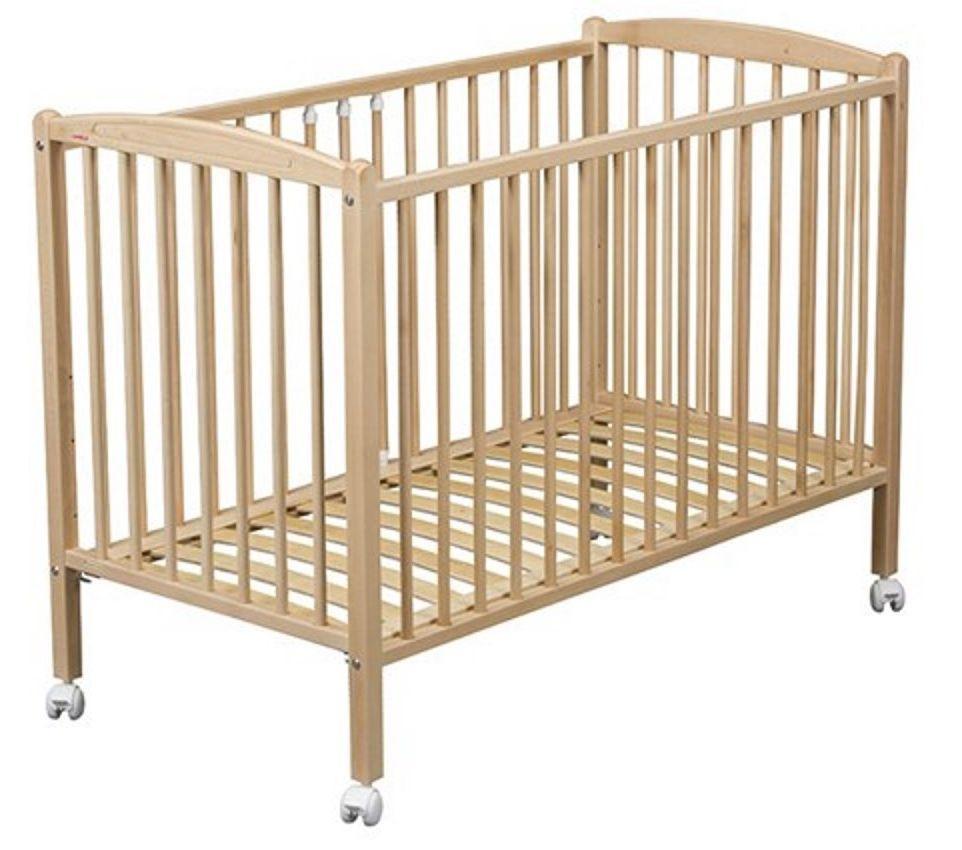 lit barreaux arthur combelle avis. Black Bedroom Furniture Sets. Home Design Ideas