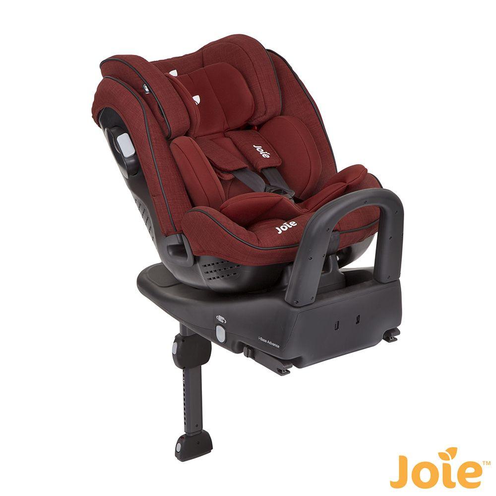 si ge auto stages 0 1 2 isofix joie avis. Black Bedroom Furniture Sets. Home Design Ideas
