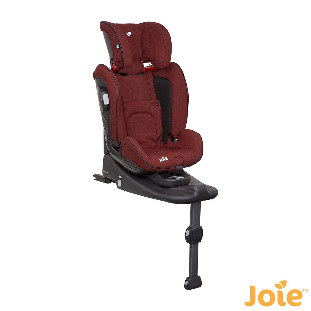 si ge auto stages 0 1 2 isofix joie avis. Black Bedroom Furniture Sets. Home Design Ideas