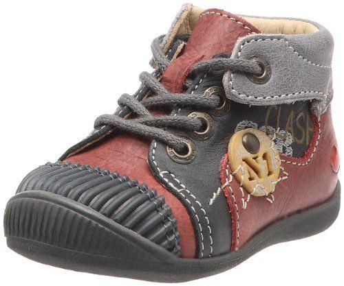 Aaron Chaussures GbbAvis Bébé GbbAvis Aaron Garçon Chaussures Bébé Garçon iXOkPZu