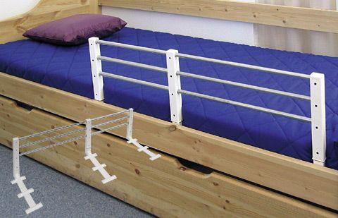 barri re de lit de reer reer avis. Black Bedroom Furniture Sets. Home Design Ideas