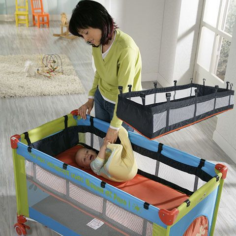 rehausseur de matelas pour lit pliant baby butt avis. Black Bedroom Furniture Sets. Home Design Ideas