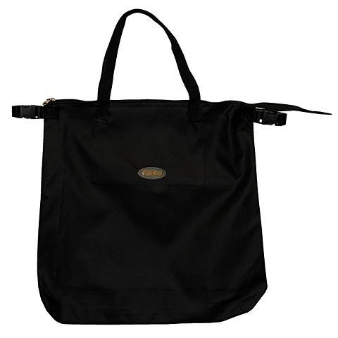 sac pour poussette baby butt avis. Black Bedroom Furniture Sets. Home Design Ideas