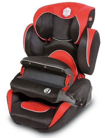 Si ge auto comfort pro groupe 1 2 3 kiddy avis for Age siege auto groupe 1 2 3