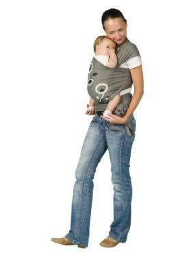 Porte-bebe écharpe Bio à nouer BABYMOOV   Avis - page 5 cbc78a91a52