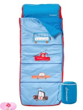 Sac de couchage et matelas integre enfant vertbaudet avis - Matelas avec sac de couchage integre ...