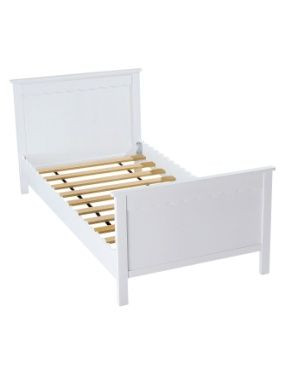 sommier enfant evolutif vertbaudet avis. Black Bedroom Furniture Sets. Home Design Ideas