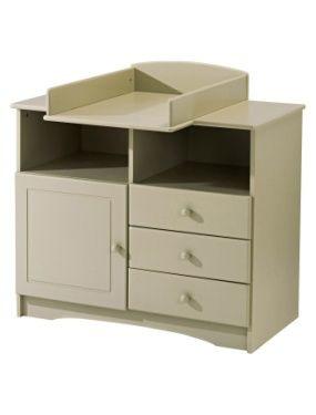 commode bebe berceuse vertbaudet avis. Black Bedroom Furniture Sets. Home Design Ideas