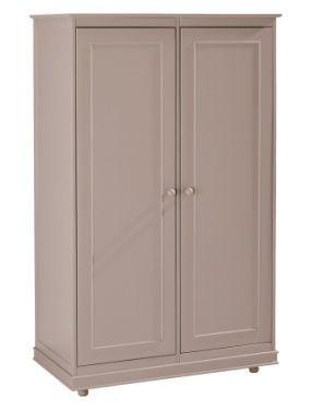 armoire 2 portes enfant bilboquet vertbaudet avis. Black Bedroom Furniture Sets. Home Design Ideas