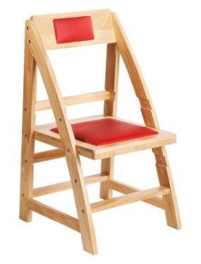 mobilier chaise evolutive enfant vertbaudet avis. Black Bedroom Furniture Sets. Home Design Ideas
