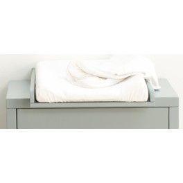 plan langer pour commode joy quax avis. Black Bedroom Furniture Sets. Home Design Ideas
