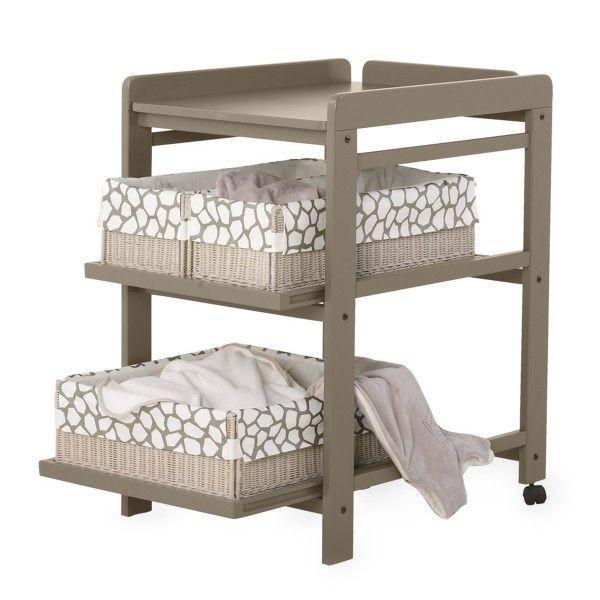 table langer comfort quax avis. Black Bedroom Furniture Sets. Home Design Ideas