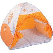 Tente Pop anti UV UPF 50 +
