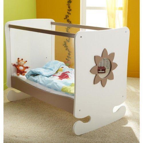 lit b b simba katherine roumanoff avis. Black Bedroom Furniture Sets. Home Design Ideas