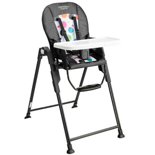 BabyAvis Haute Compacte Ultra Chaise Formula XwPNO80nk