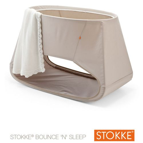 lit de jour bounce 39 n 39 sleep stokke avis. Black Bedroom Furniture Sets. Home Design Ideas