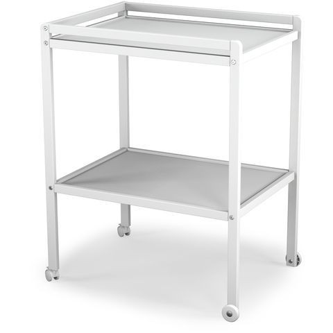 Table A Langer Ikea Stuva. Trendy Meuble Stuva Ikea Meilleur De ...