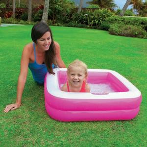 Awesome pataugeoire ou piscine balles with piscine foir for Aspirateur piscine hors sol la foir fouille