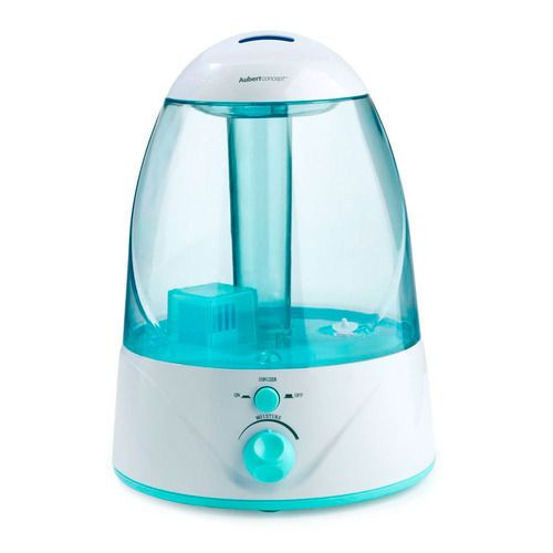 humidificateur d 39 air aubert concept avis