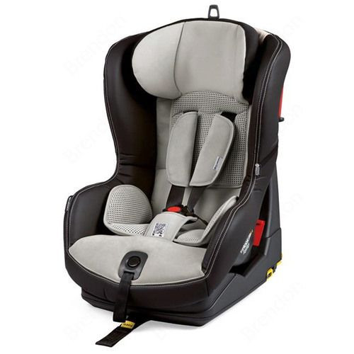 si ge auto viaggio 1 duo fix tt peg perego avis. Black Bedroom Furniture Sets. Home Design Ideas