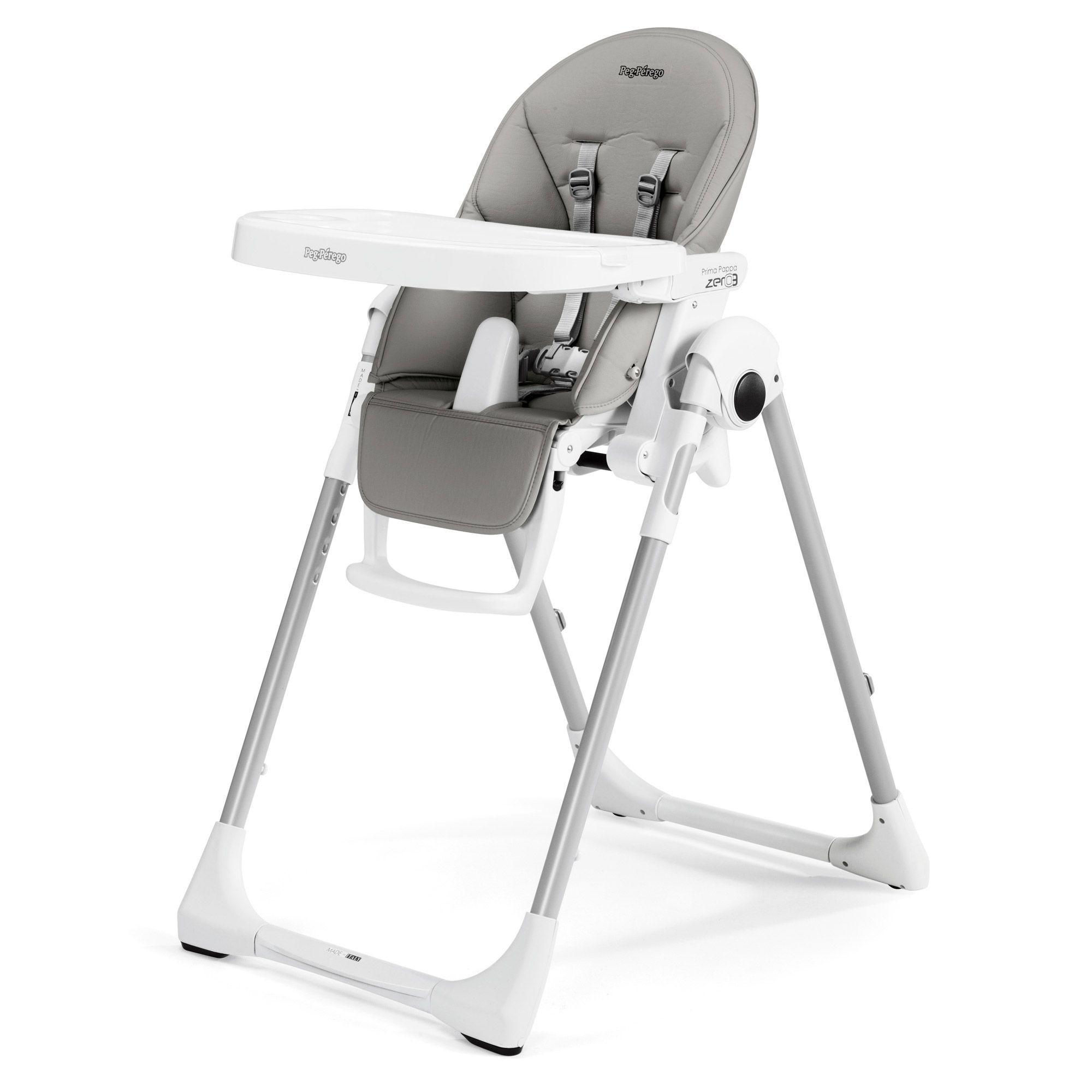 8700 EUR Chaise Haute Prima Pappa Zero3