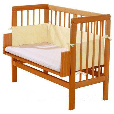 Lit cododo ensemble complet avec matelas et tour de lit alvi avis - Ensemble lit et matelas ...
