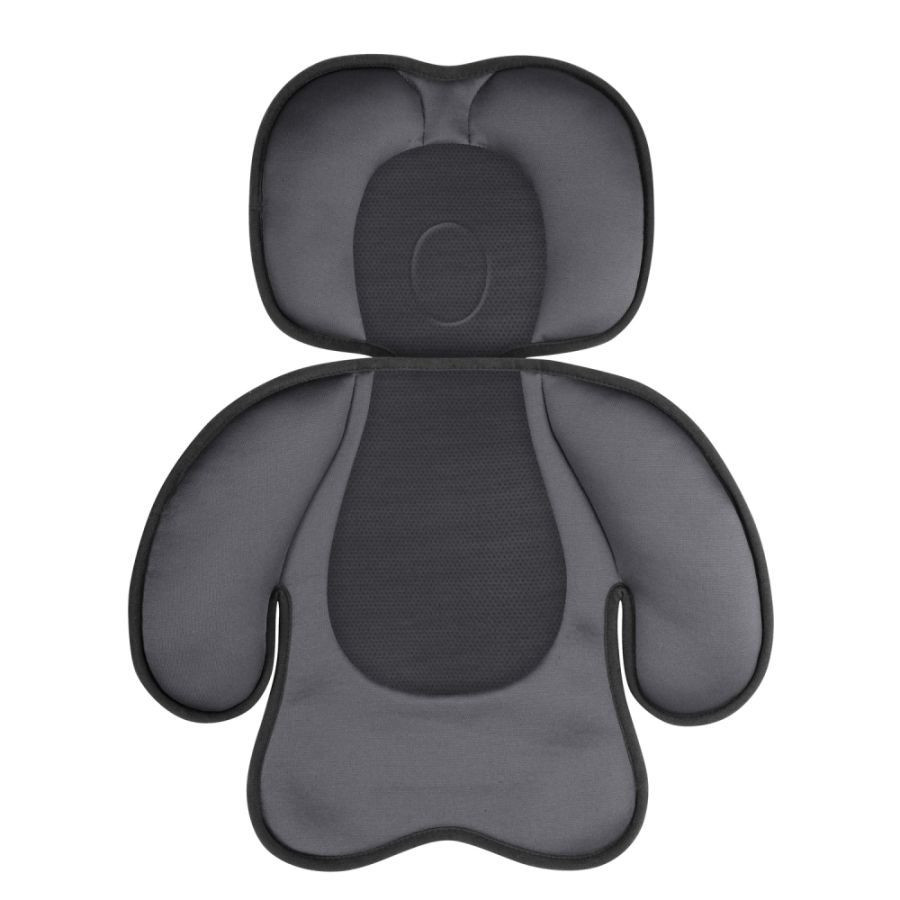 r ducteur si ge auto cosyseat babymoov avis. Black Bedroom Furniture Sets. Home Design Ideas