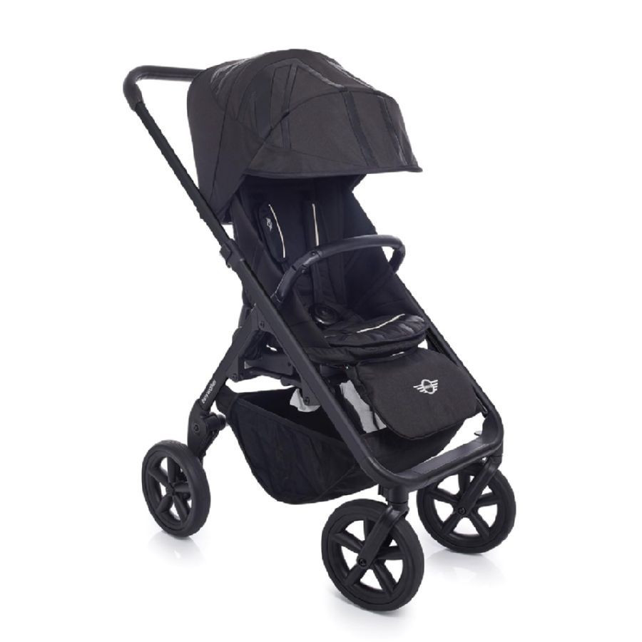 poussette mini stroller easywalker avis. Black Bedroom Furniture Sets. Home Design Ideas
