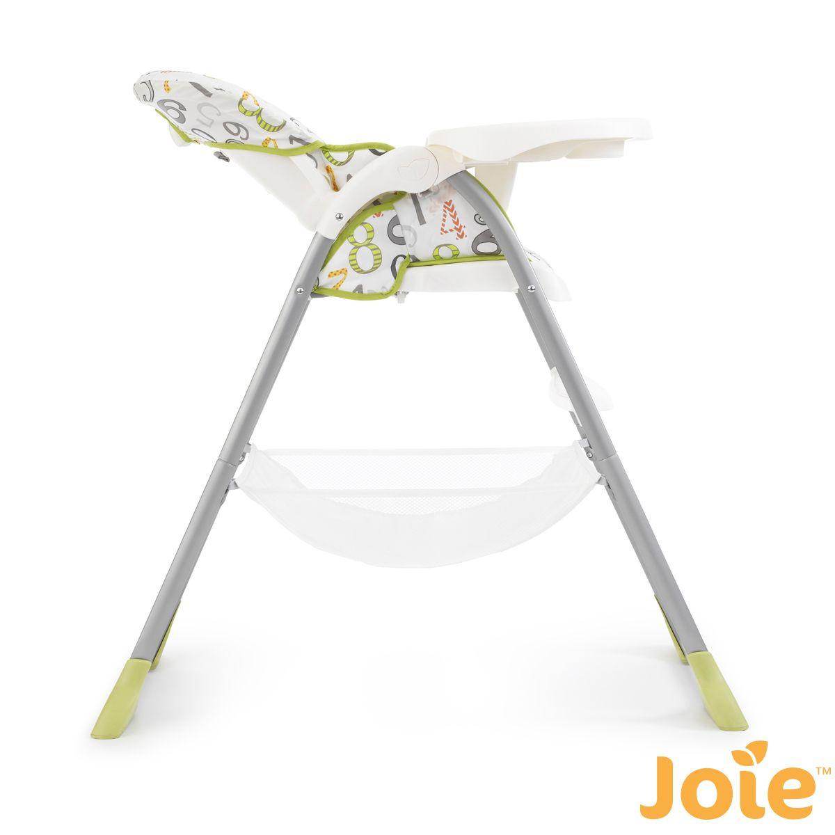 100 chaise haute bebe fille achat kal o de b b for Chaise haute fille