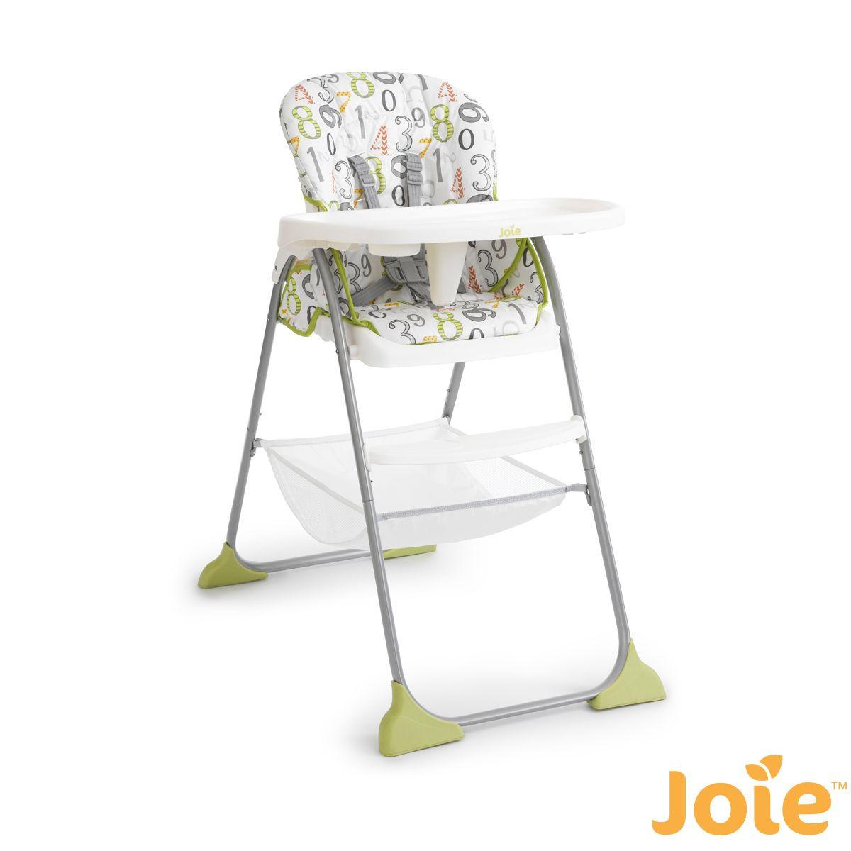 chaise haute de cuisine qui temonte toute seule
