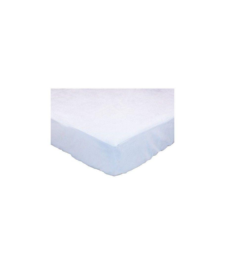 housse al se bambou 70x140 cm babycalin avis. Black Bedroom Furniture Sets. Home Design Ideas